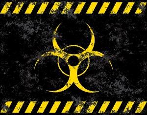 Toxic torts in California
