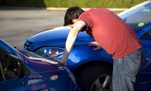 Catastrophic Injury Lawsuit in Riverside, CA