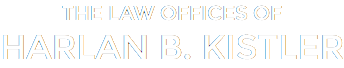 harlan-kistler-law Logo