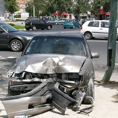 Car Accident Lawyer in Riverside